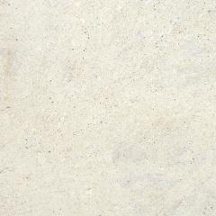 Granite Slab Counter Top Kashmir White