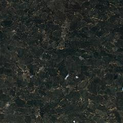 Granite Slab Counter Top Emerald Pearl