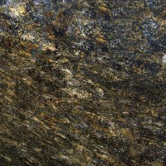 Granite Slab Counter Top Cosmos
