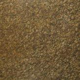Gallo West Granite Standard Slab Counter Top Carol's Carpet Flooring America