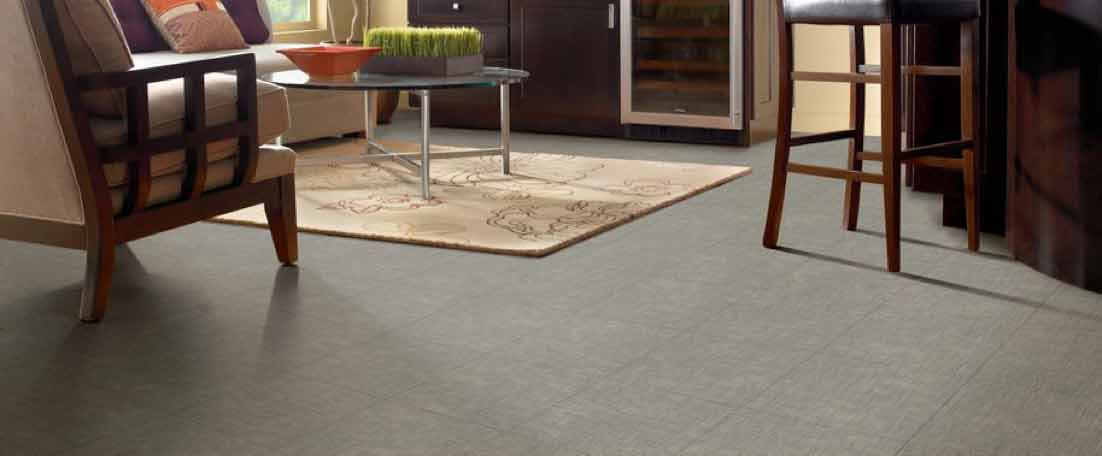 Flooring In Prattville Stylish And Affordable Floor Designs