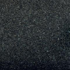 Granite Slab Counter Top Verde Butterfly