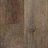 Mannington_Arcadia_Bark_Laminate_22310