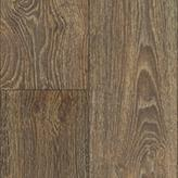 Mannington_Black_Forest_Oak_Stained_22202_Laminate