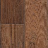 Mannington_Chestnut_Hill_Coffee_22321_Laminate