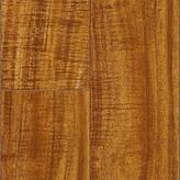 Mannington_Hawaiian_Koa_Aloha_Gold_Laminate_26800