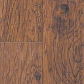 Mannington_Louisville_Hickory_Nutmeg_26402_Laminate