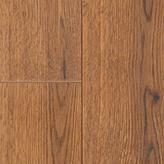 Mannington_Ontario_Oak_Gunstock_26302_Laminate
