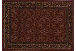 Area Rug cambridge_180c