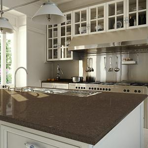 Quartz Counter Top Landing Image
