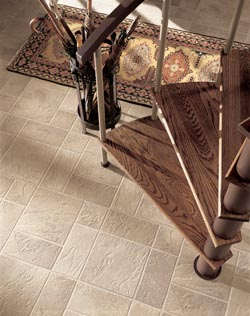 luxury vinyl flooring in prattville, al