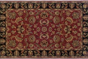 Area Rugs windsor_23102