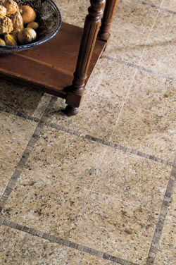 tile flooring in prattville